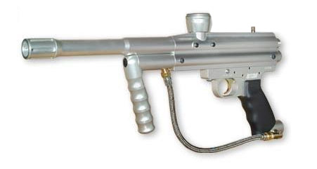 Inferno-MK2-paintball-gun.jpg
