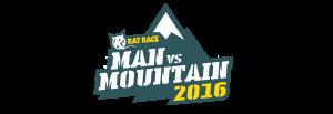 man vs mountain n2