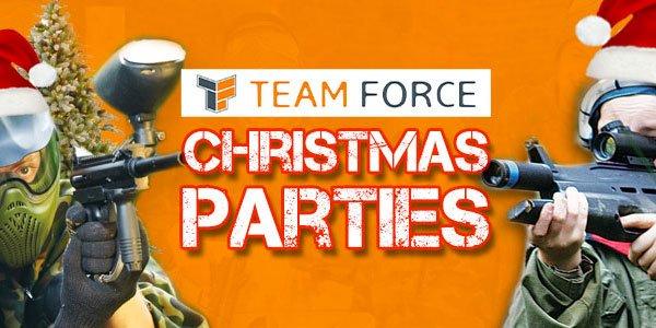 christmas parties in swansea
